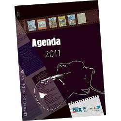 Agenda 2011