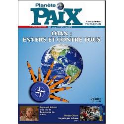 Planète Paix n°572