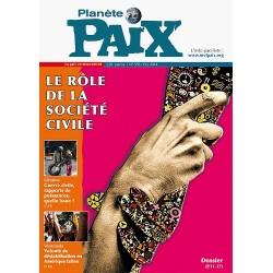 Planète Paix n°593