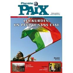 Planète Paix n°579