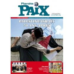 Planète Paix n°633
