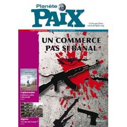 Planète Paix n°641 (avril 2019)
