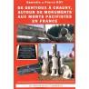 Livre De Gentioux à Chauny, autour de monuments aux morts pacifistes en France