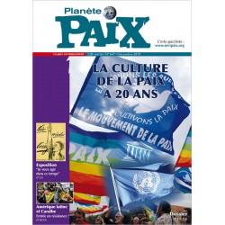 Planète Paix n°647 (décembre 2019)