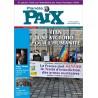 Planète Paix n°658-659 (jan.-fév. 2021)
