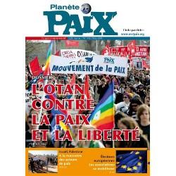 Planète Paix n°542